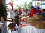 Campaña Salud Oral Colgate_4