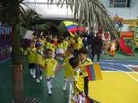 Campeonatos Deportivos_1