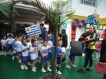 Campeonatos Deportivos_3