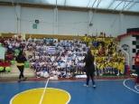 Campeonatos Deportivos_6
