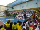 Campeonatos Deportivos_7