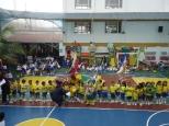 Campeonatos Deportivos