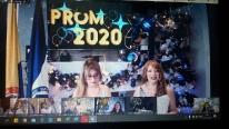 Promoción 2020_4