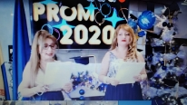 Promoción 2020_6