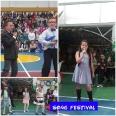 Song Festival_7